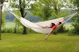 Lekker slapen bij stress en burnout