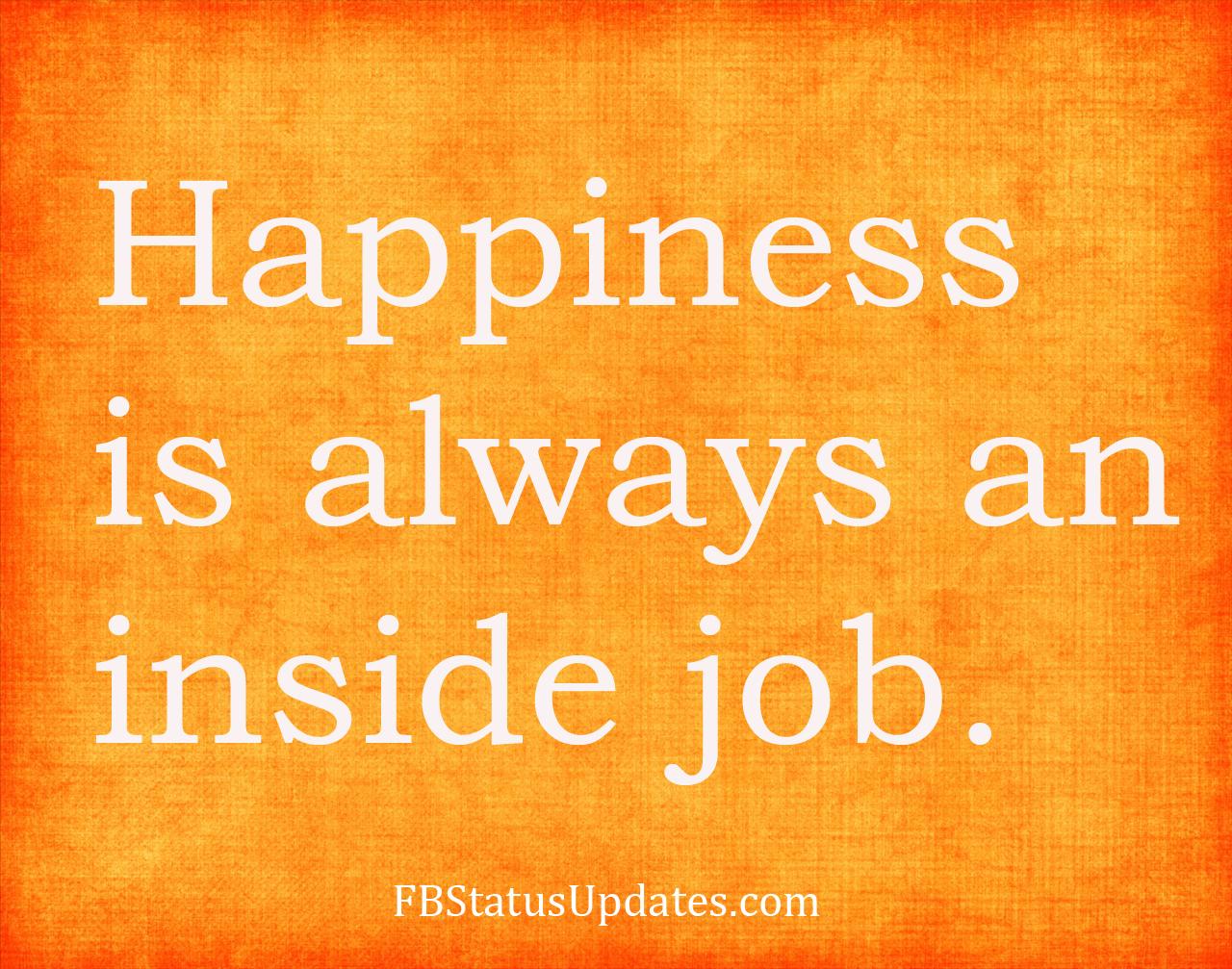 Happy Wednesday Work Quotes. QuotesGram