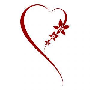 liefde voor betere wereld