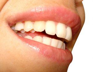 tandpasta en fluoride voeidng en gezondheid