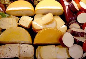 kaas-gezonde-vetten